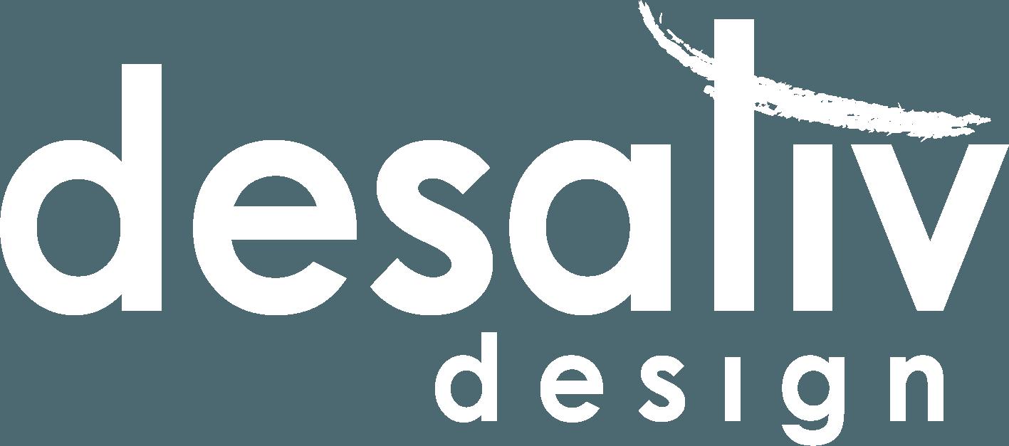 desativ design