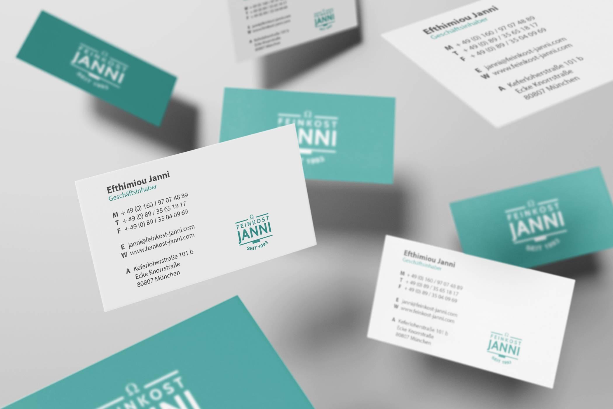 Werbeagentur Produktdesign Werbedesign Desativ