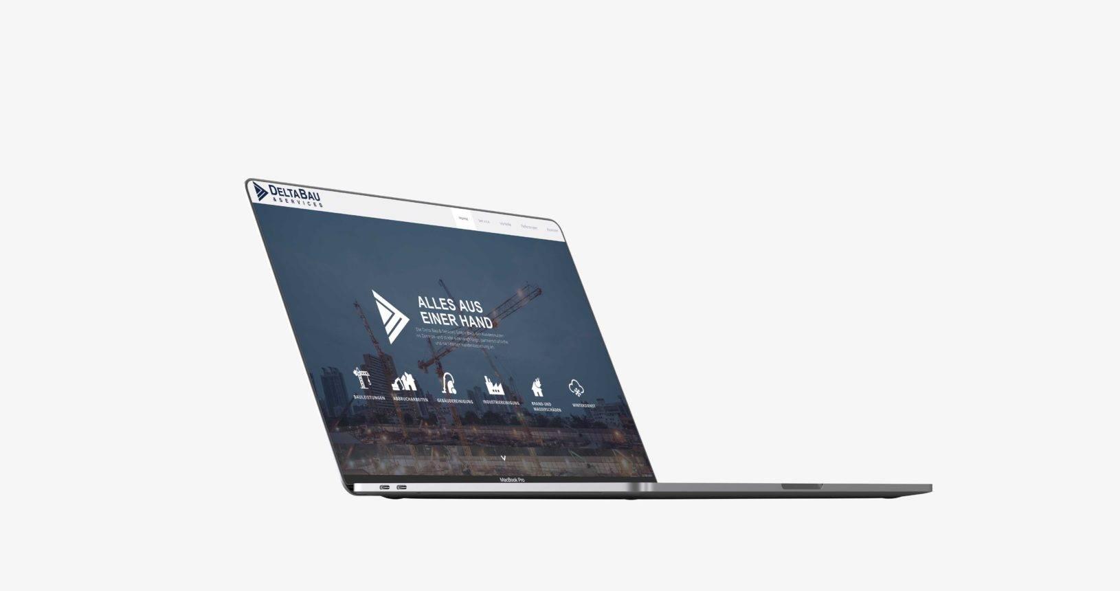 marketing-design-logo-deltabau