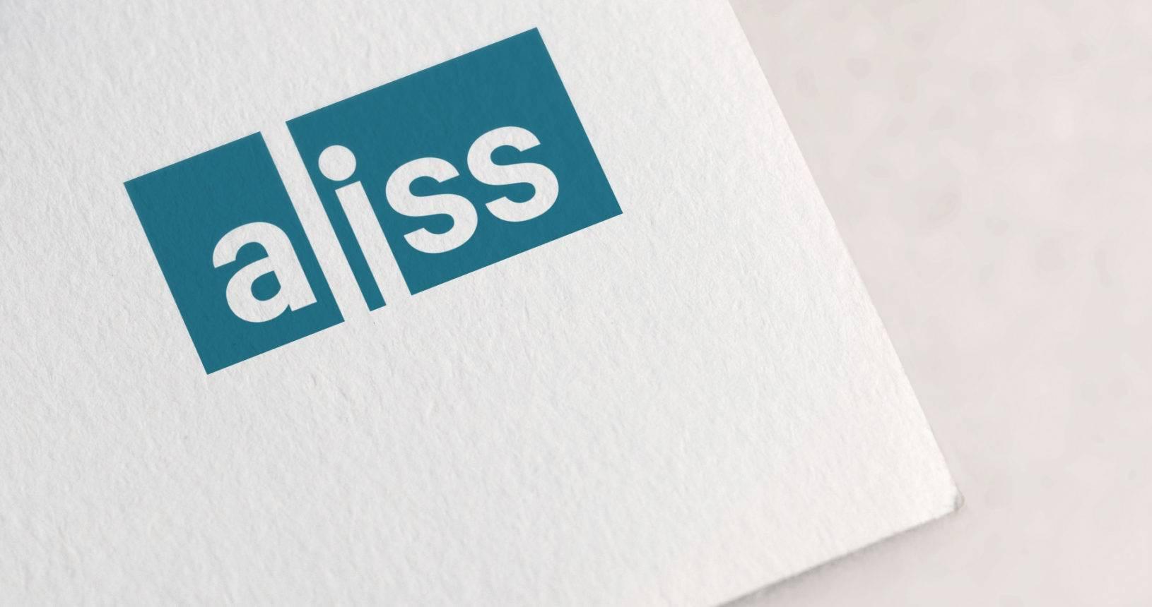 marketing-logo-aliss