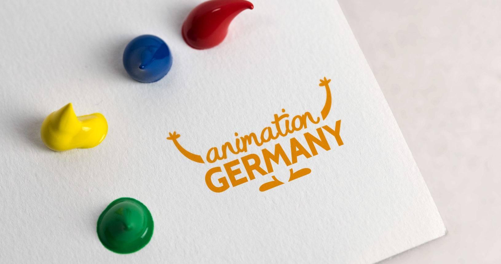 marketing-logo-design
