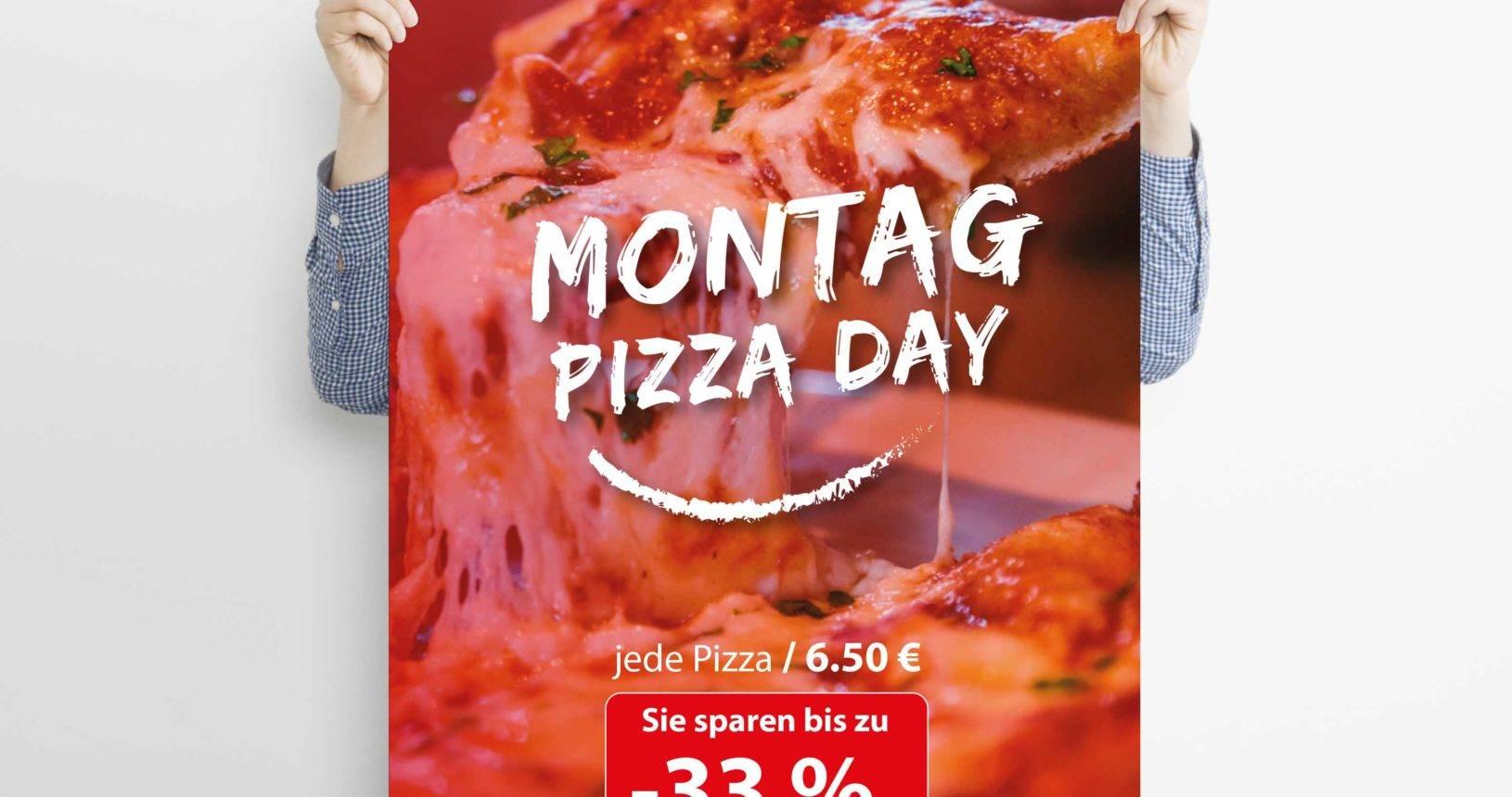 marketing-pizza-münchen