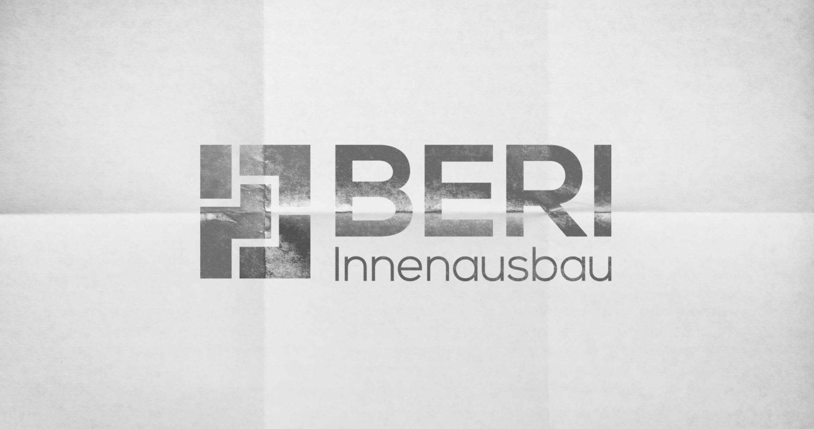 WERBEDESIGN-München