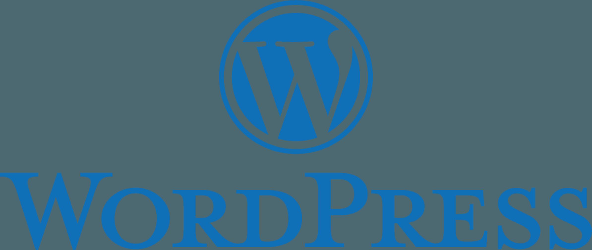 wordpress-cms