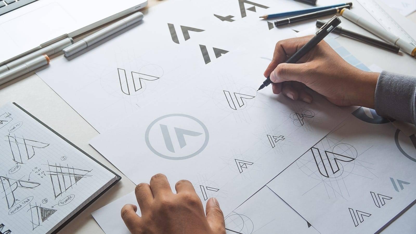 logo-erstellung