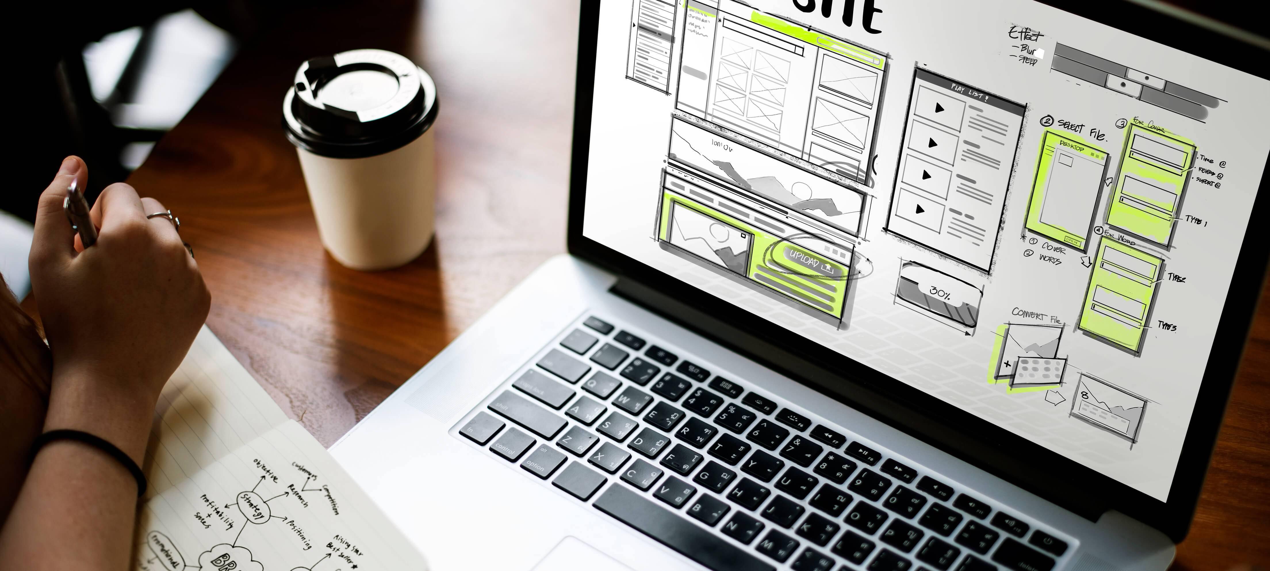 webdesign-münchen